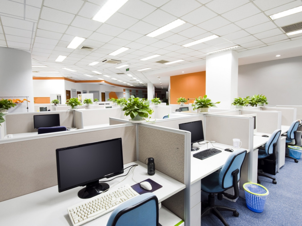 office cleaning services belton tx
